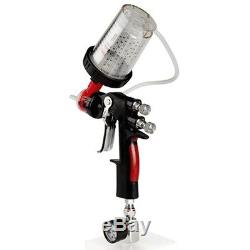 3M Accuspray HGP Spray Gun Kit Includes Air Control Valve 16587