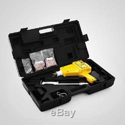 4550 Auto Stud Welder Starter Kit Hammer Gun Spotter Stud Trigger Spot Pulling