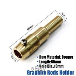81Pcs Stud Welder Dent Puller Kit Spot Welding Gun Switch Pulling Repair Tools