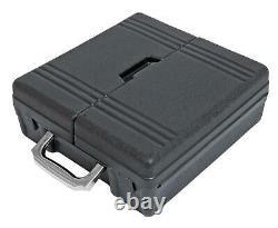 DeVilbiss StartingLine HVLP Gravity Spray Gun & Touchup Kit 802342