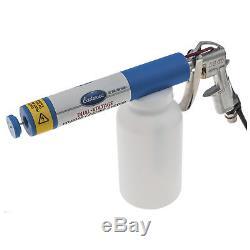 Eastwood Dual Voltage Powder Coat Gun Kit 012-171