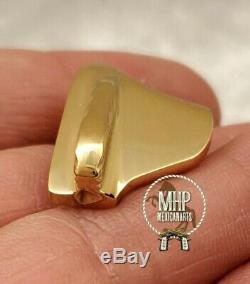 Gun parts custom 24k, 18k, 14k, Gold Plated 9 Piece kit service, chapeado de partes