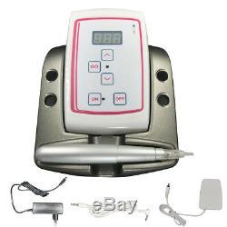 Micropigmentation Tattoo Machine Kit for PMU eyebrow digital tattoo gun supply