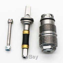 New Contractor FTX Repair Kit 288488 288430 288420 for Grac Airless Spray Gun