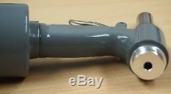 Pneumatic Air Riveter 3/16 Capacity Pop Rivet Gun Kits