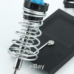 Practical 14in1 Electric Soldering Iron Gun Welding Repair Tool Kit Set 40W 110V
