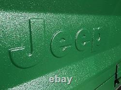 SPRAY COLOR Bed LINER KIT, 3 gal GUN, Bedliner TINTABLE or Color NO gun 12 liter