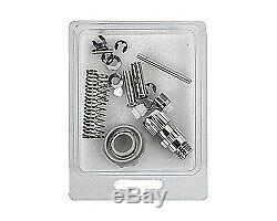 Sata 166058 Repair Kit For SATAjet 4000 B Series Spray Gun
