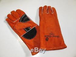 Shrink Wrap Kit Includes Shrinkfast 998 Heat Gun