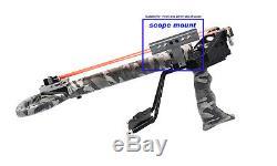 Slingshot Mini Rifle World Small Slingshot Gun Folded Rod 2019 Releaser Full Kit