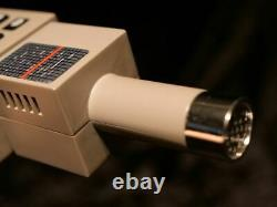 Space 1999 Stun Gun & Commlock with Light and Sound (Preorder)