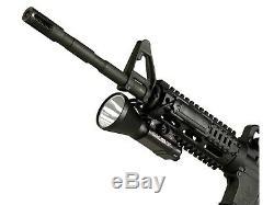 Streamlight 69219 TLR-1 HPL Long Gun Kit LED 775 Lumen Tactical Light & Switch