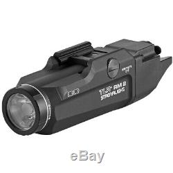 Streamlight 69450 TLR RM2 Rail Mounted Gun Lights withRemote Pressure Switch Kit