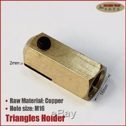 Stud Gun Slide Hammer Uni Spotter Deluxe Starter Plus Kit Tri Hook Chuck Stinger