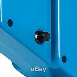Stud Welder Starter Spot Puller Kit Hammer Gun Auto Repair Tool Dent Puller