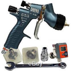 TEK-304513 Spray Gun Kit