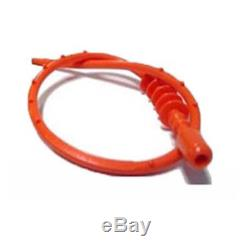 Tippmann CRONUS TACTICAL. 68 CAL Paintball Gun Kit READY PLAY BLOOD PACKAGE