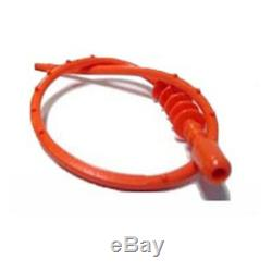 Tippmann GRYPHON FX SKULL. 68 CAL Paintball Gun Kit READY PLAY BLOOD PACKAGE