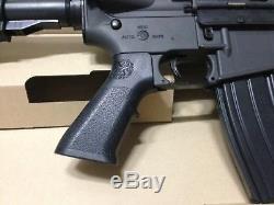 ToyStar M4A1 FV CARBINE Military Kit Air Rifle Airsoft BB Toy Gun & 800 Pellets