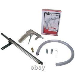 USA Cabinet Gun & Pickup Tube Upgrade Kit, Made in USA #US-30
