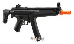 Umarex Heckler & Koch MP5 Competition Kit AEG BB Rifle Airsoft Gun with 1000x BBs