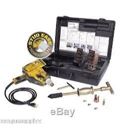 Uni Spotter Stinger Plus Stud Gun Starter Welding Welder Kit HSA5500