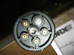 WORX WG629E. 1 20V 36Wh 2Ah Cordless Hydroshot Portable Pressure Cleaner Kit