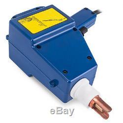 110v Dent Repair Kit Stud Welder Jo1050 Auto Spot Extracteur Plus 1000 Spits
