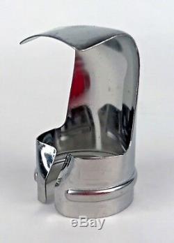 34859 (110051541) Kit Pistolet Thermique Anniversaire Steinel Avec Pistolet Thermique New Hl2020e