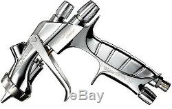 Anest Iwata Ws400 Clearcoat 1.3 Super Nova Evo Pistolet Supernova Pro Hd Kit