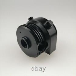 Après-vente Fluide 246491 Logements Kit Fit Pour La Fusion De Purge D'air Graco Ap Pistolet