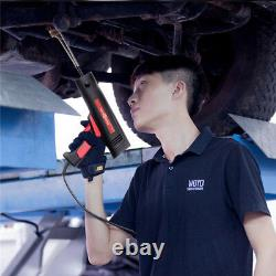 Chauffage Par Induction Boulon Remover Carrosserie Repair Tool Kit À Main Bolt Gun Buster