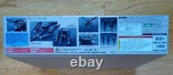 Équipement Métallique Solide 4 Pistolets Des Patriotes Ray Kotobukiya 1/100 Kit De Modèle Nouveau