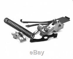 Evolution Gun Works Egw 1911 Ignition Kit Allégée Marteau 10211