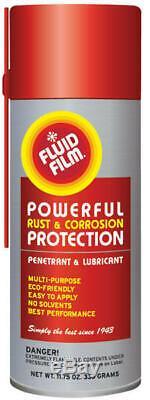 Fluide Film & 5 Gal Cire De Laine. Kit Pro Undercoating Gun Et Baguettes Magiques. Paille (clair)