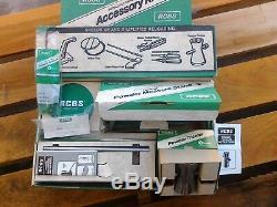 Fournitures Kit Accessorys Gun Omark Industries Rechargement Rcbs Unique Reloader Shot