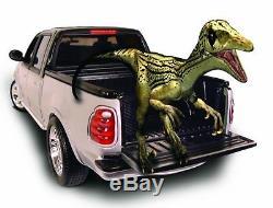 Kit De Doublure De Caisse De Camion U-pol Raptor Tintabl-4 (arme À Feu Non Incluse)