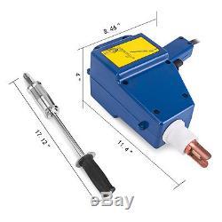 Kit De Réparation Complet Pour Extracteur Automatique