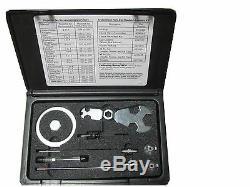 Kit Pistolet Capspray Hvlp 0279942 Kit Pistolet Maxum II Hvlp