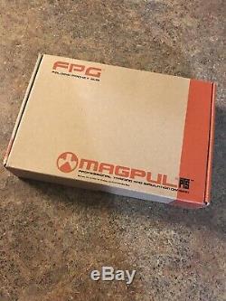Magpul Pts Kit Gpj-9 Pour Airsoft Kwa / Ksc G18c