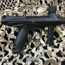 Nouveau Tippmann Gryphon Légendaire Marker Paintball Gun Package Kit Black