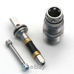 Nouvel Entrepreneur Ftx Kit De Réparation 288488 288430 288420 Pour Grac Airless Gun