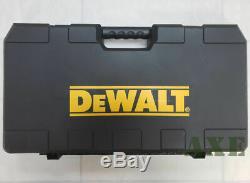 Outil Pour Pistolet Graisseur Dewalt Dcgg571b 20v Li-ion Uniquement Neuf Avec Boîte De Kit Gratuite 20 Volts Nouveau