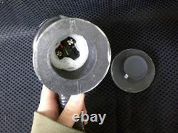Robby Blaster Ray Gun Kit Modèle Non Assemblé 031lu11