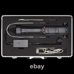 Sealey Tools Vs240 Thermopompe De Chauffage À Induction Coil Gun Tool Kit 1000w 1kw 230v