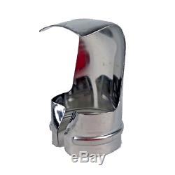 Steinel 34859 (1151541) Silver Anniversary Hl2020e Heat Kit Gun