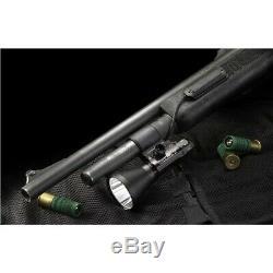 Streamlight Rail Gun Monté À Long Kit Tlr-1 Hpl 775 Led Lumen Lampe De Poche Lumière