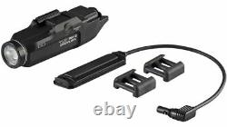 Streamlight Tlr Rm2 Rail Mounted Gun Lights Withremote Pressure Switch Kit 69450 Streamlight Tlr Rm2 Rail Mounted Gun Lights Withremote Pressure Switch Kit 69450 Streamlight Tlr Rm2 Rail Mounted Gun Lights Withremote Pressure Switch Kit 69450 Streamlight