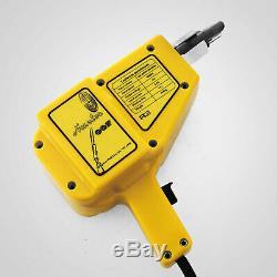 Stud Welder Carrosserie Outils De Réparation Dent Ding Puller Kit Avec 2 Lb Marteau A Gun