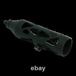 Tactacam 5.0 Hunter / Bow Kit 4k Shooting Camera Gun Crossbow Stabilical 64go Sd